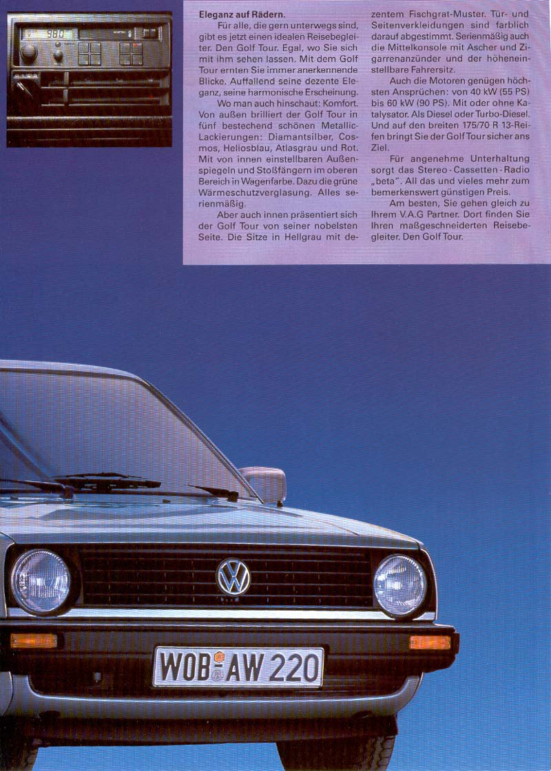 Vw Quote Vwvortex  What Do They Look Like